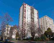 1251 Cardero Street Unit 2108, Vancouver image