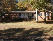 2389 Cambridge, Snellville image