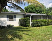 19220 Nw 7th Ave, Miami Gardens image