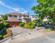 7401 Ednor Crescent, Burnaby image