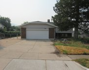 1358 E Carrie Dr, Fruit Heights image