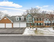 1400 Clove Court Unit #C, Mount Prospect image