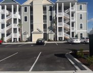 173 Ella Kinley Circle Unit 101, Myrtle Beach image
