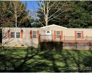 5 Huckleberry  Drive, Fairview image
