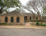 6005 Steamboat Drive, Dallas image