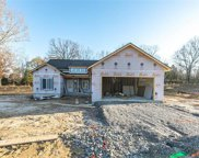 Lot 31 Legacy Estates, Poplar Bluff image