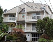2617 NW 59th St Unit 202, Seattle image