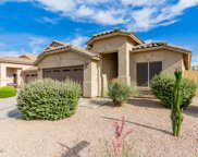 2963 W Peggy Drive, Queen Creek image