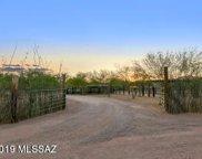 2487 N Rebecca, Tucson image