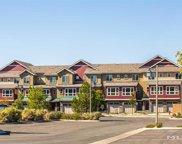 7790 Town Square Way Unit Unit 1, Reno image
