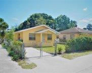 909 SE Nassau Avenue, Stuart image