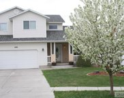 4100 Willow Canyon Court, Ammon image
