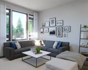 6619 East Lowry Boulevard Unit 312, Denver image