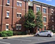 755 N Alexander  Street, Charlotte image