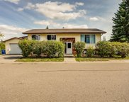 4 Summerfield Close Sw, Airdrie image