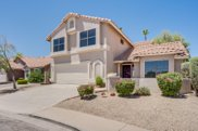 2806 E Rockledge Road, Phoenix image