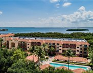 1645 Pinellas Bayway  S Unit B5, Tierra Verde image