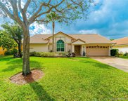 8212 Nw 40th Ct, Coral Springs image