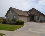 306 Wickerberry Way, Athens image