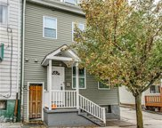 437 Taylor St, Bloomfield image
