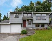 21627 SE 270th St, Maple Valley image