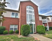 9401 Magnolia Ridge Dr Unit 104, Louisville image