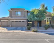 7563 W Peck Drive, Glendale image
