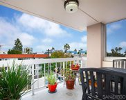 3535 1st Avenue Unit #5D, Mission Hills image
