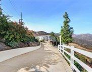 265     Westlake Boulevard, Malibu image