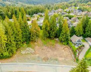 7325 Marble Hill Road, Chilliwack image