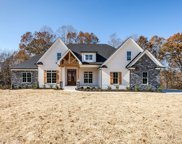 4122 Ironwood Dr, Greenbrier image