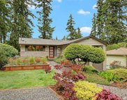 9803 243rd Place SW, Edmonds image
