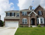 6782 Mocora  Court, Deerfield Twp. image