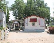 232 Pueblo Circle, Weldona image