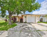 1742 Lakeview Village Drive, Brandon image