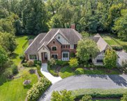 28 Westwood Country Club, St Louis image
