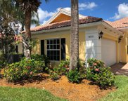 14721 Donatello  Court, Bonita Springs image