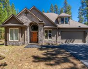 57685 Poplar, Sunriver, OR image