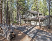 70709 Steeple Bush, Black Butte Ranch image