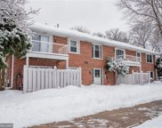 6347 Alderwood Circle Unit #H, Woodbury image