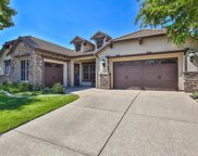 2083  Cadaleigh Lane, Roseville image