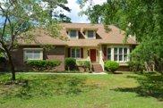 4225 Appleton Way, Wilmington image