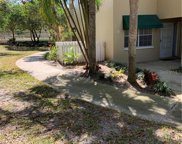 8310 Meadowbrook Drive Unit 12, Seminole image