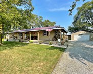 1385 W County Road 30, Tiffin image