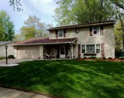 1818 Dominion Drive, Fort Wayne image