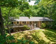 294 Marion Forest Road, Sylva image