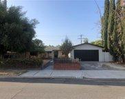 25375     Park Avenue, Loma Linda image