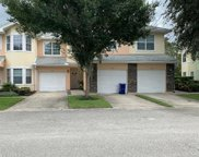 205 BAYBERRY CIR Unit 707, St Augustine image