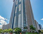 801 South Street Unit 2523, Honolulu image