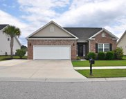 1217 Tiger Grand Dr., Conway image